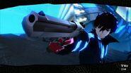 800px-Persona 5 Phantom 02