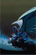 Inner Beast by Archangel