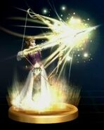 Light Arrow1