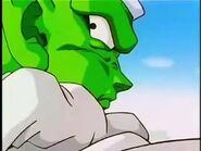 Piccolo Super Hearing