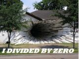 Division by Zero