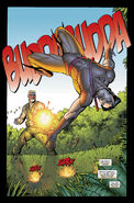 Wolverine - Origins 003-003