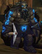 Iron Dwarf (mob)