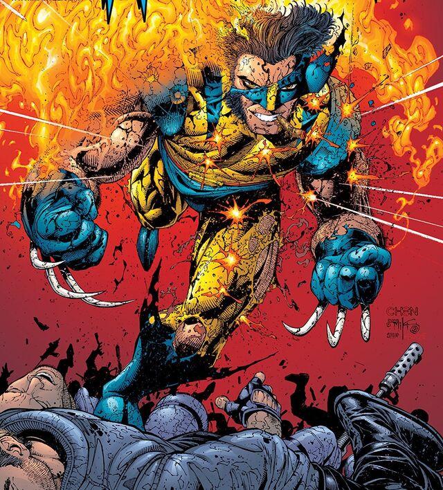 File:Wolverine 2.jpg