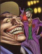 293635-188192-joker-venom super