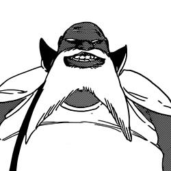 File:Pepe.jpg
