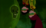 Slim slime man review by jokercarnage5