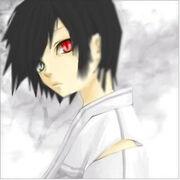 Connor.Ashigawara.Vampire