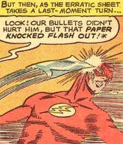 Flash-ko