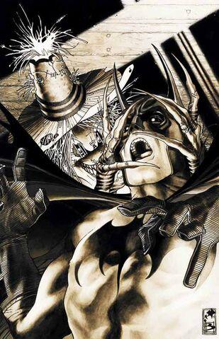 File:ScarecrowBatman.jpg