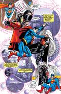 Adventures of Superman (1986-2006) 1000000-007
