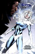 Dove Dawn Granger 0004