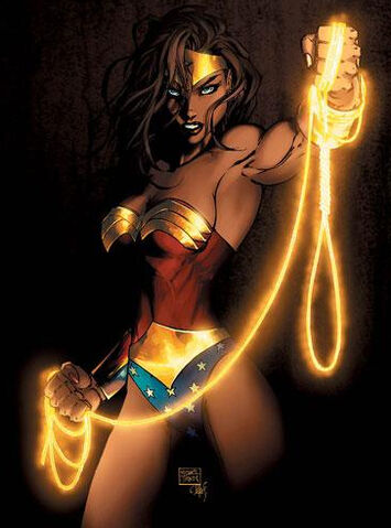File:Lasso of Truth.jpg