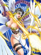 Angewomon collectors card2