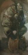 Grimlock (AD&D)