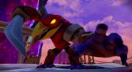 Hawkmongous (Skylanders Villains)