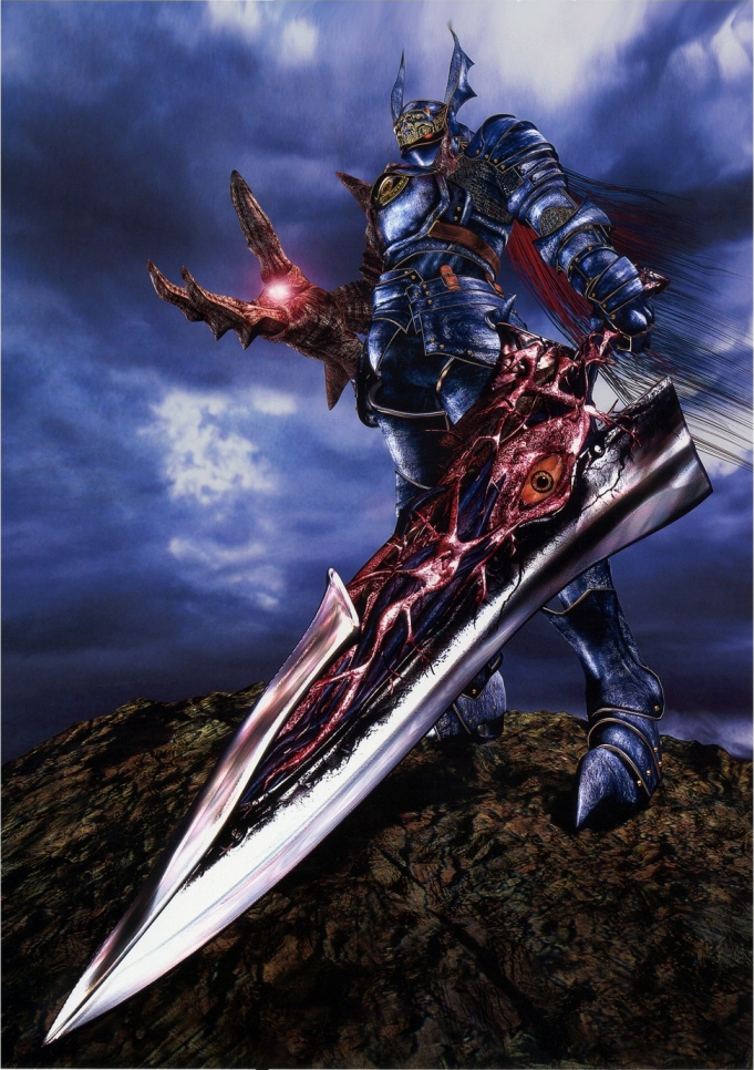 demonic blade construction superpower wiki fandom