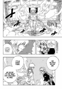Zeref time and space
