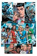 The-shazam-family-shazam-vol-3-1-4