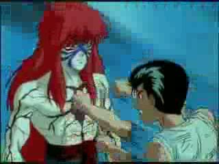 File:Yusuke Punch Rando.png