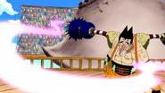 Noro Noro Beam Sword