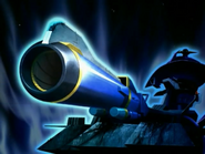 Sonic Power Cannon Profile v3