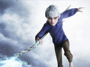 104-1042525 rise-of-the-guardians-wallpapers-jack-frost-rise