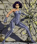 Philippa Sontag (Earth-616)