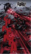 X-Force (2008-2012) 021-020