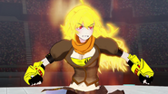 Yang Powered Up
