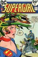 221px-Supergirl Vol 1 8