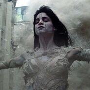 Ahmanet Mummy Dark Universe 01
