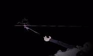 Black World (Toaru Majutsu no Index)