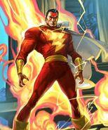 2038675-captain marvel dc comics 300