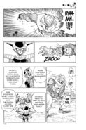 Dragon Ball Z v8-145