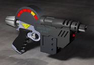 Lawgiver-mkii