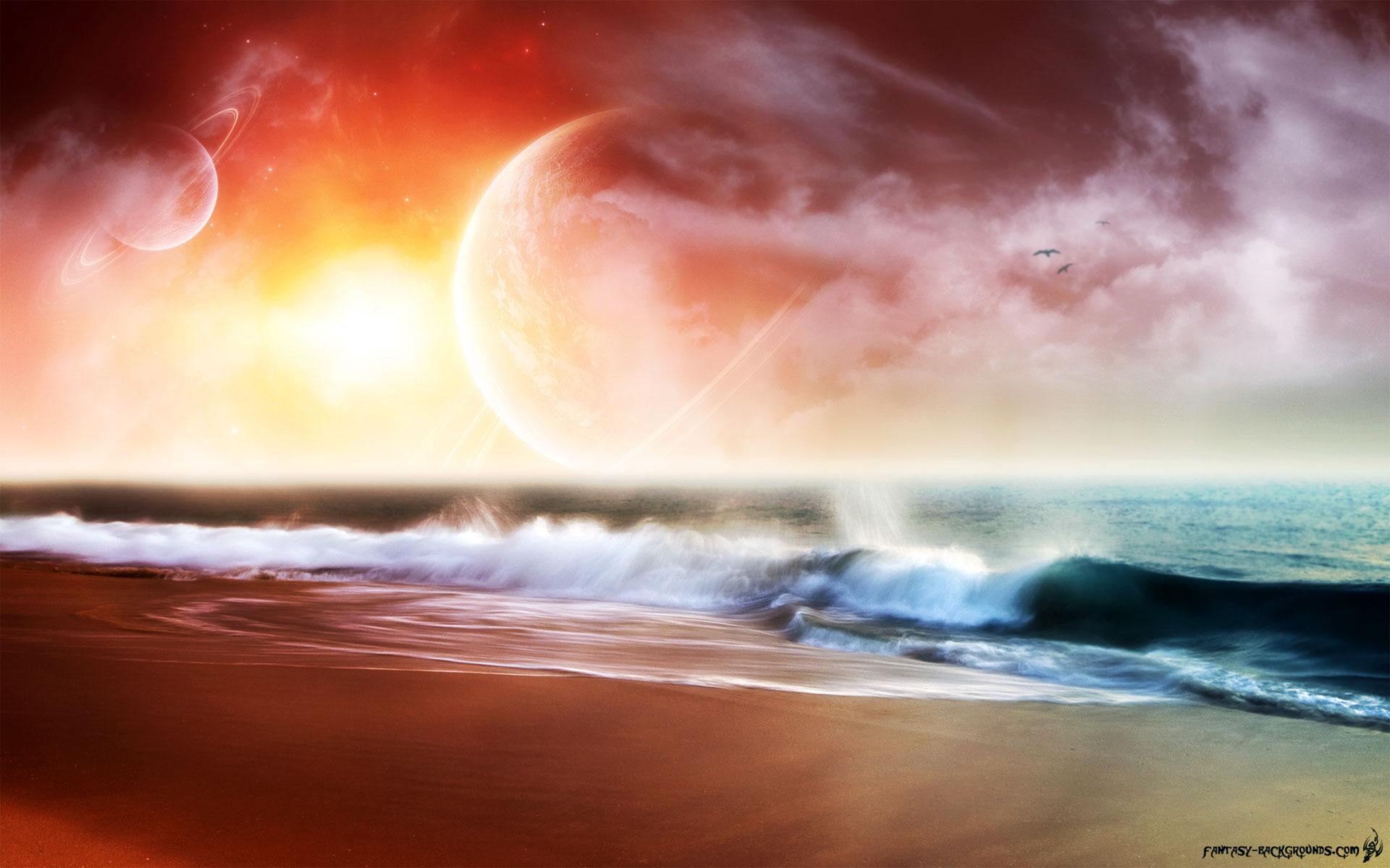 image - distant-fantasy-world- | superpower wiki | fandom