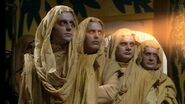 Mentiads (Doctor Who)