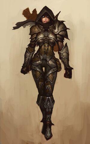 File:Demon Hunter.jpg
