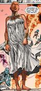 Kaland'r (DC Comics)