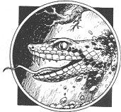Asmodeus poisonteeth