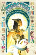 Promethea-1 cover-art