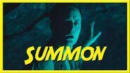 Summon - Epic NPC Man (Always stock up on health potions) Viva La Dirt League (VLDL)