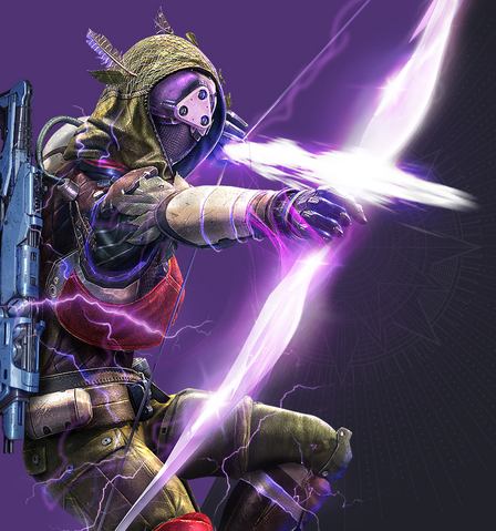 File:Destiny-nightstalker.png