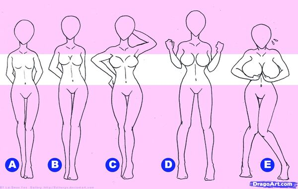 How-to-draw-breasts-step-1 1 000000040225 5