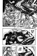Limb Reattachment by Zodd the Immortal