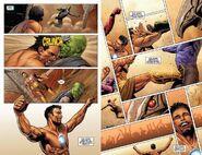Tony physical strength 2