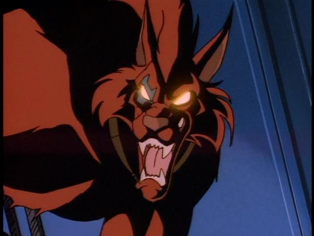 File:Fox Monster Gargoyles.png