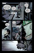 Joker's Alfie Torture Time