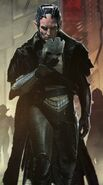 Malekith thor 2 the dark world-1280x800